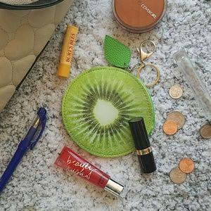 Handbags - Kiwi mini bag